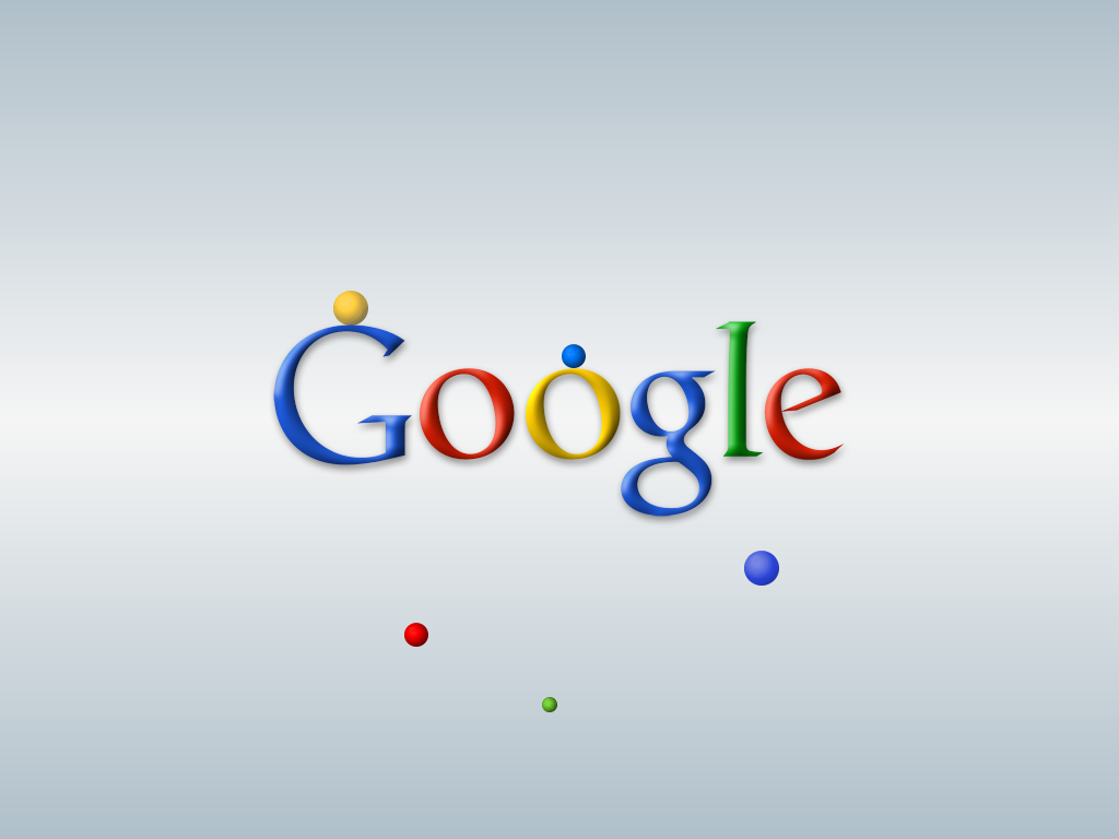 Google+Wallpaper