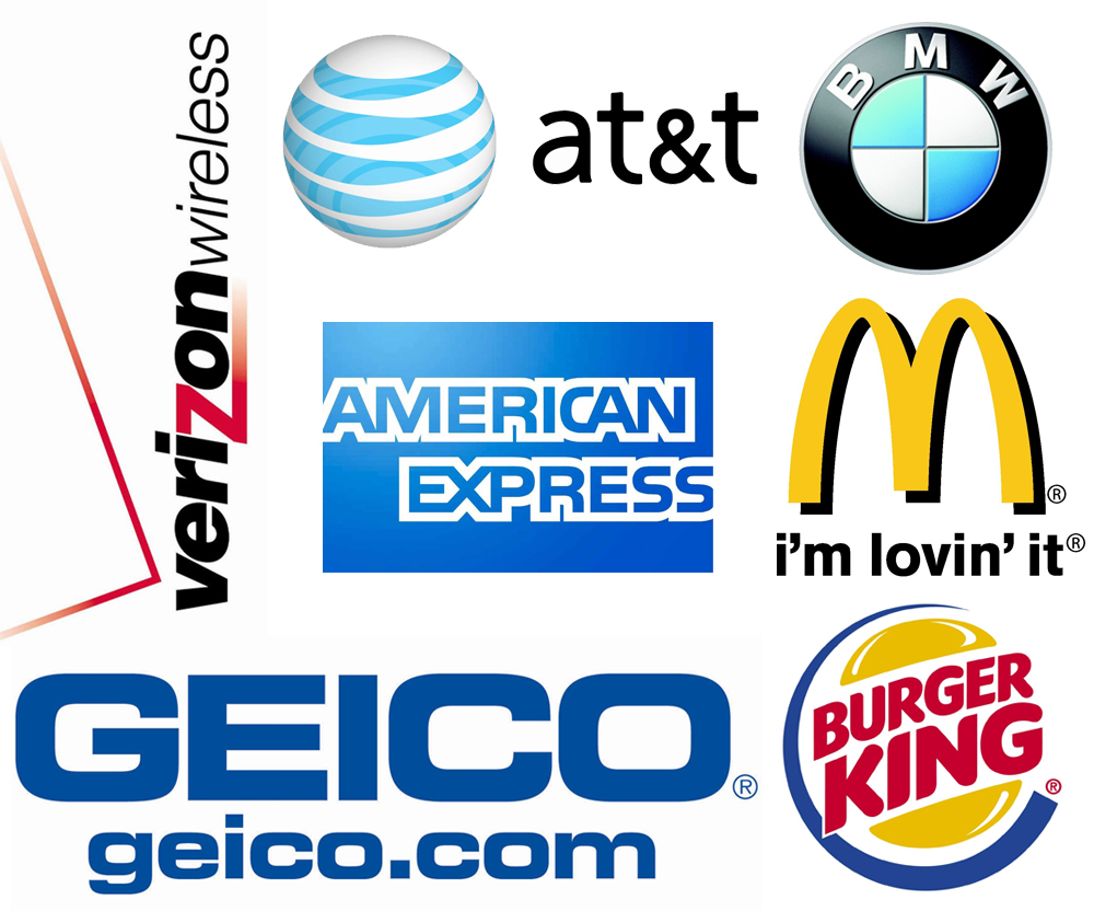group-logos