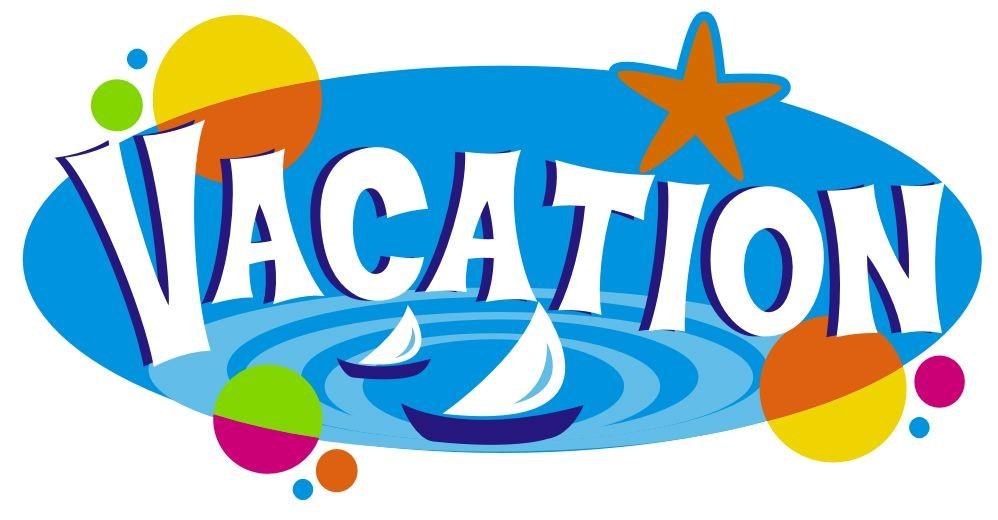 vacation-2