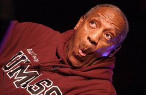 bill-cosby-silly-face