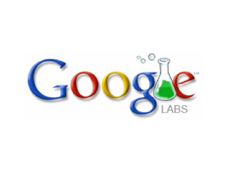 Picto-google-labs,2-F-168567-3
